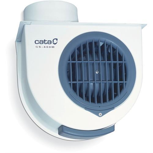 Extractor Cata Coz. 90w. 2200r-gs400m