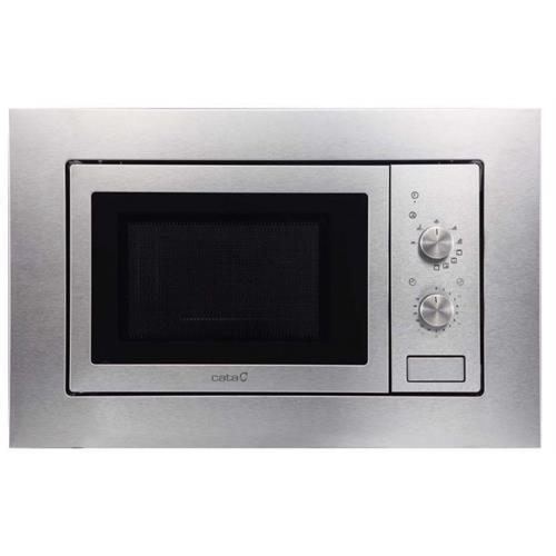 Enc. M. O Cata 20l. 800w+grill -mma20x