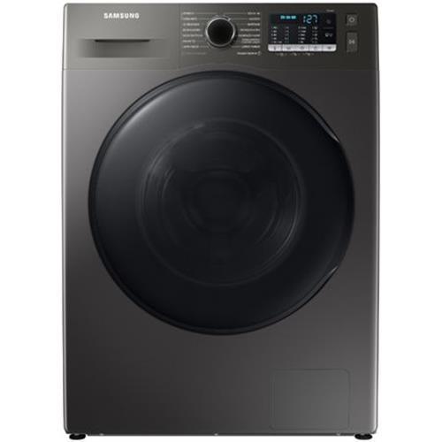 Mlsr Samsung 1400r. 9+6k. Va-wd90ta046bx