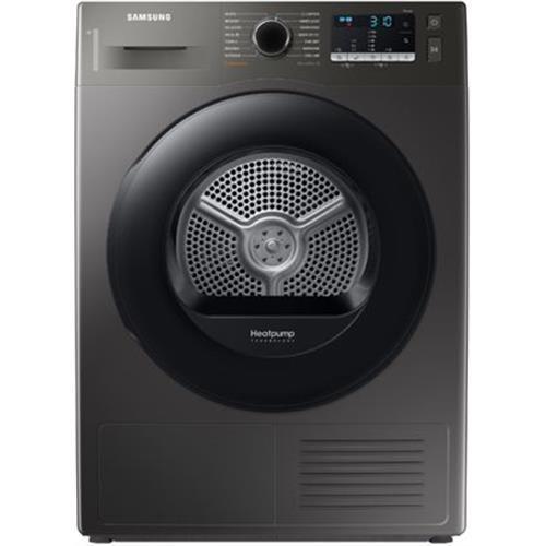 Msr Samsung Cond. 8kg. B. Cal-dv80ta020ax