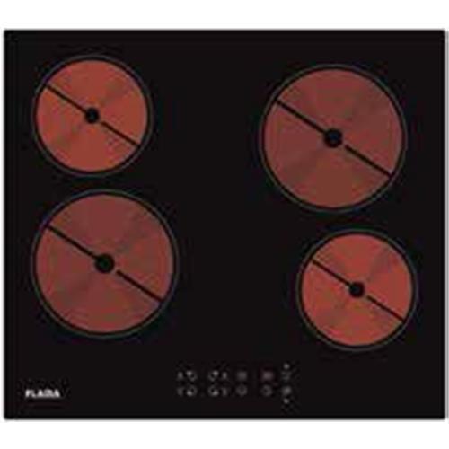 Enc. Mesa Flama Vc. 4z. 9n. Touch-9035fl