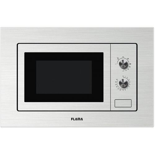 Enc. M. O Flama 20l. 1250w+grill-9205fl