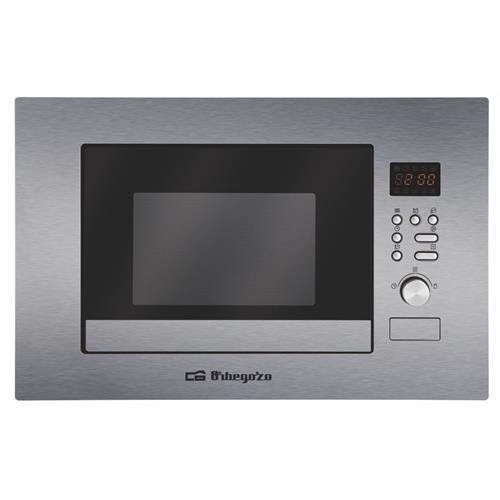 Enc. M. O Orbegoz. 20l. 800w+grill-mig2037