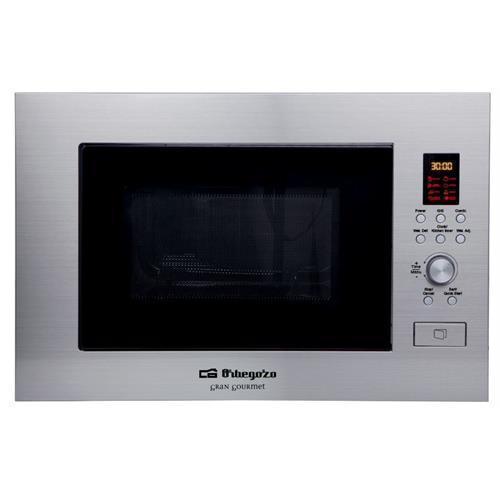Enc. M. O Orbegoz. 23l. 900w+grill-mig2330