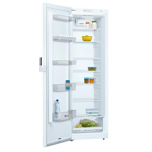 Frigo Balay 1p. 348l. 186x60-3fce563we