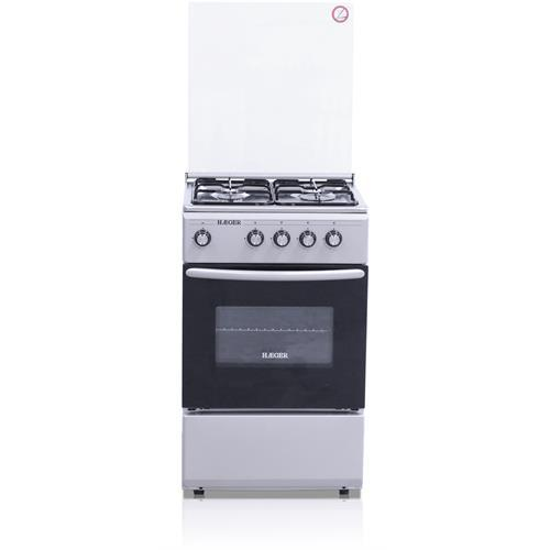 Fog Haeger 50x50-4g. Vs. Cinz-gcss5006c