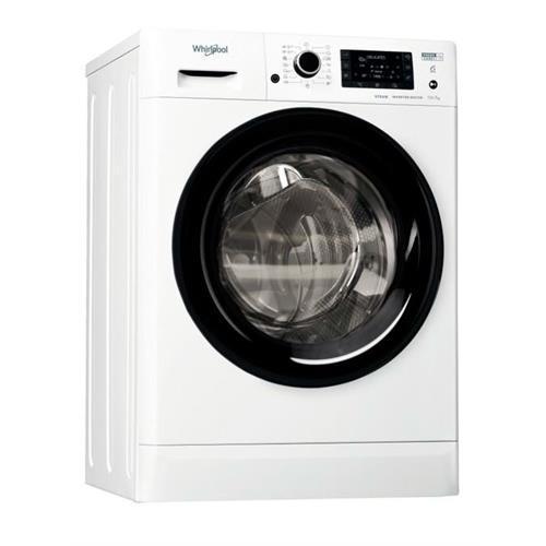 Mlsr Whirlpo. 1600r. 10+7-fwdd1071682wbv
