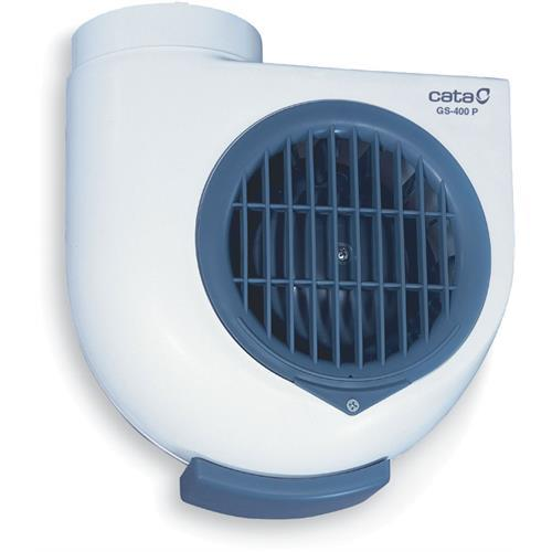 Extractor Cata Coz. 90w. 2200r-gs400p
