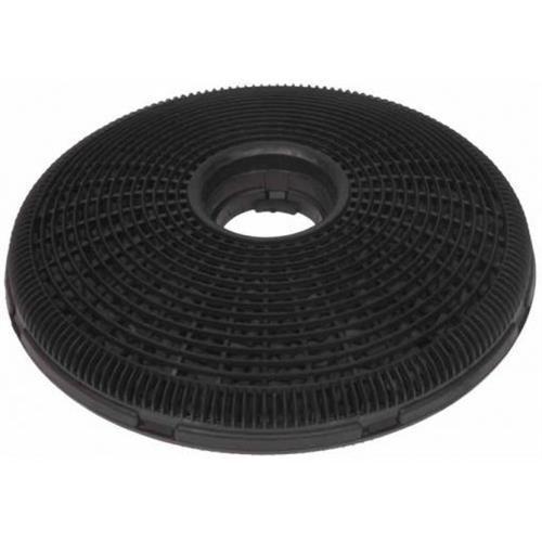 Filtro Teka Carvão Ativo -61801236