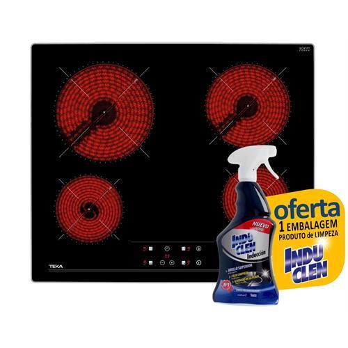 Enc. Mesa Teka Vc. 4z. Aro I-ttpro6415