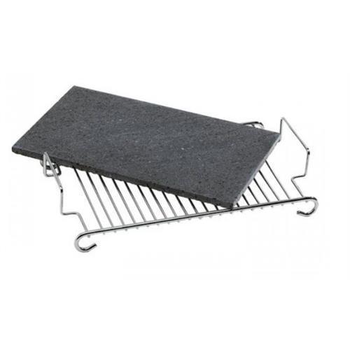Kit Teka Pedra Grill P / Doubl-890303