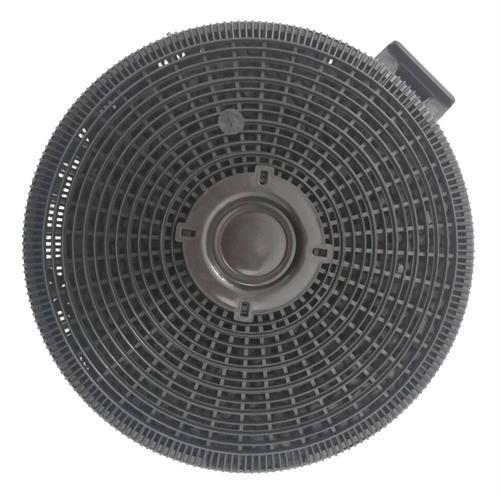 Filtro Teka Carvão Ativo -61801262