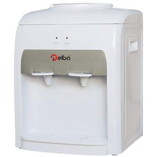 Refrigerador Agua Delba Fr / Que-db444
