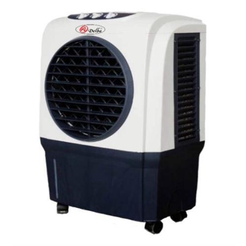 Refrigerador Evaporaç Delba Db514 / 45