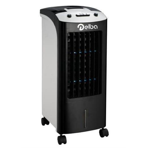 Refrigerador Evaporaç Delba -db656