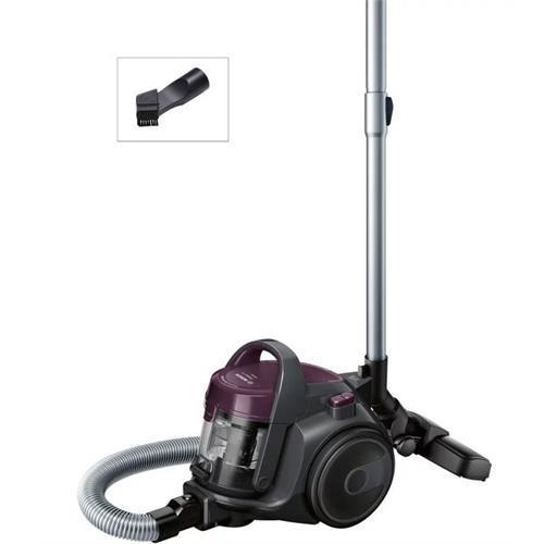 Asp Bosch 700w. S / Saco-hepa-bgc05aaa1