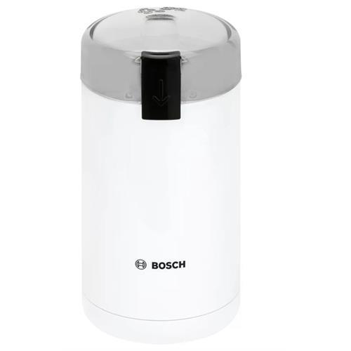 Moinho Cafe Bosch 180w. 75g-tsm6a011w