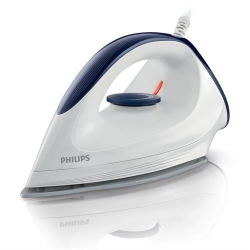 Ferro Philips Seco-1200w. Dyna-gc160 / 02