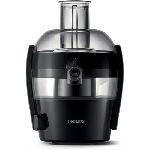 Centrifug Philips 400w. 2l. 1v-hr1832 / 00