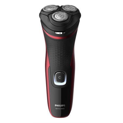 M. Barbear Philips Series1000 -s1333 / 41