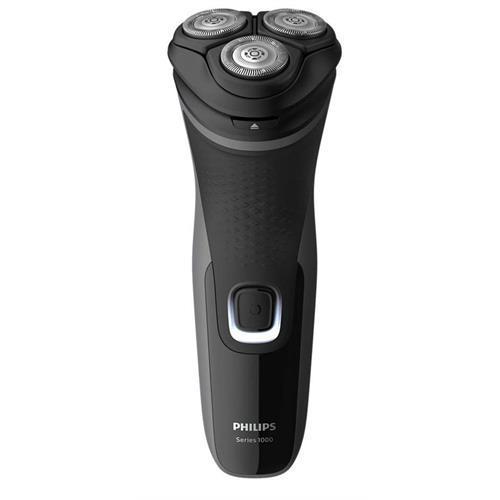 M. Barbear Philips Series1000 -s1231 / 41