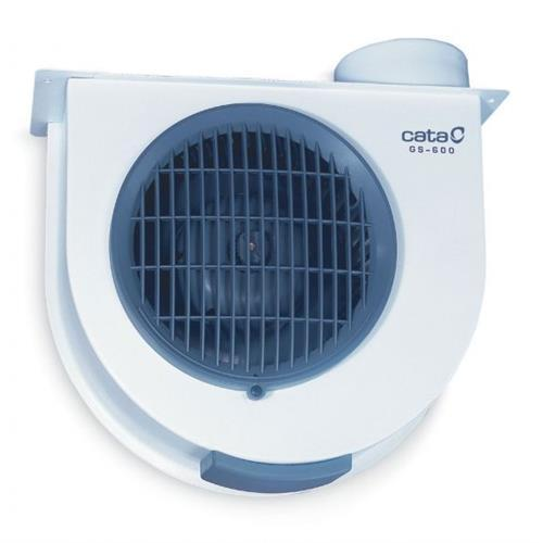Extractor Cata Coz. 105w. 1185r-gs600