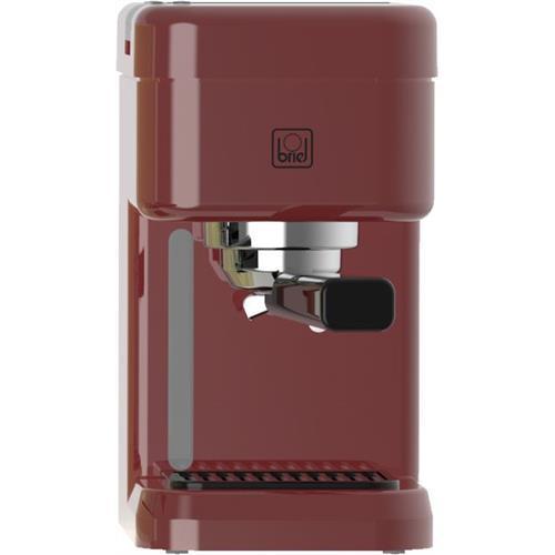 M. Cafe Briel Exp. 1000w. 20b-esb14bord