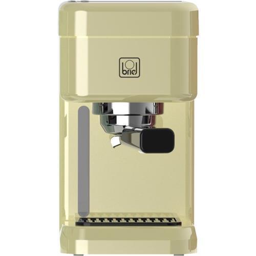 M. Cafe Briel Exp. 1000w. 20b-esb14marf