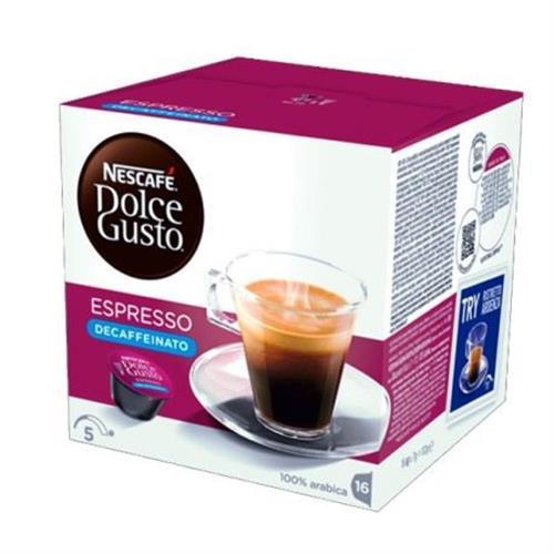 48caps Dolce G. (3x16)-descafeinadoblue