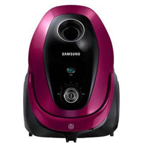 Asp Samsung 750w. T. Tel. Vi-vc07m25f0wp