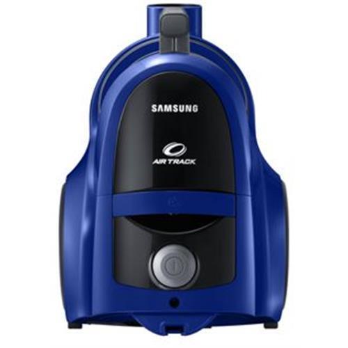Asp Samsung 700w. S / Saco-az-vcc45w0s36