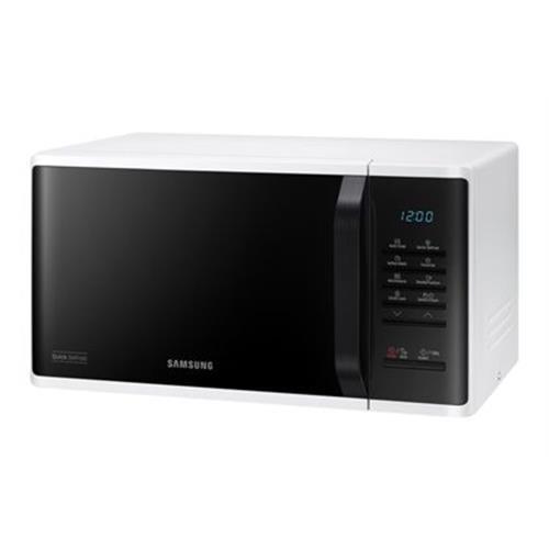 M. O Samsung 23l. 800w. Dig. B-ms23k3513aw