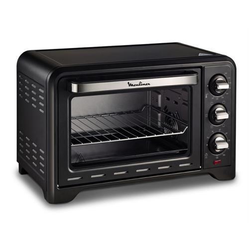 Forno Mouline. 19l. 1600w+grill-ox444810