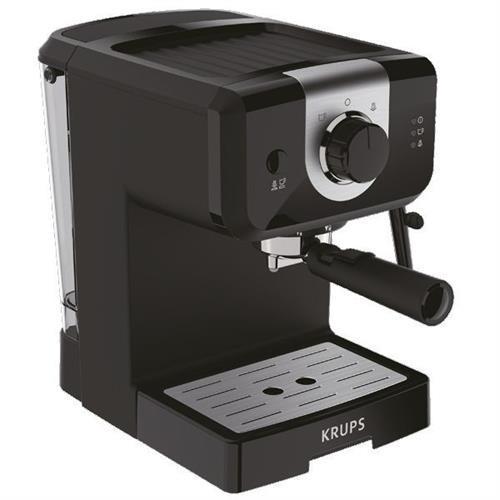 M. Cafe Krups Exp. 15b. Preta -xp320810