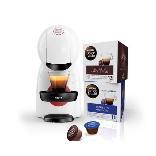M. Cafe Krups Exp. Dg. Pico. B-kp1a01p12