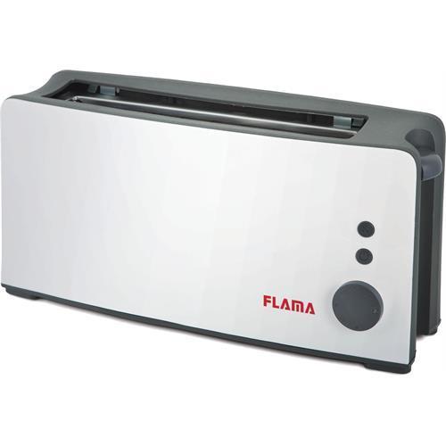 Torrad Flama 900w. 1f. Xxl-branc-958fl