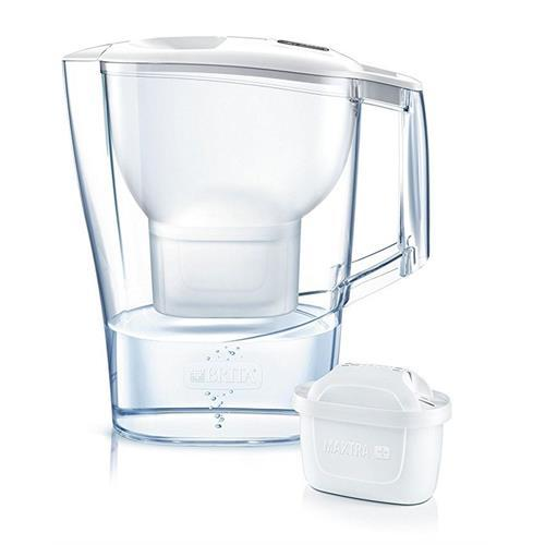 Jarro Purif Agua Brita Branc-1024022