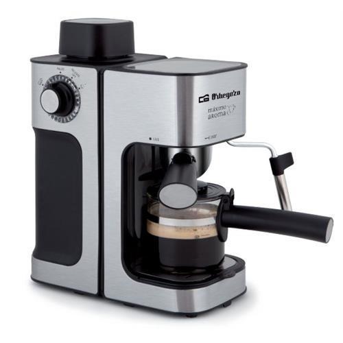 M. Cafe Orbegoz. Exp. 800w. 3,5b. I-exp5000