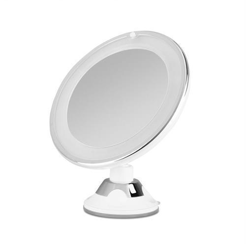 Espelho Orbegoz. Cosmetico-luz -esp1010