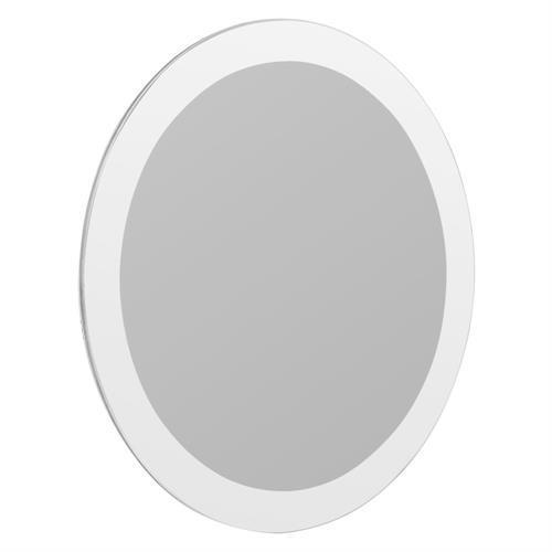 Espelho Orbegoz. Cosmetico-red. -esp1000