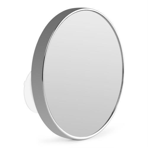 Espelho Orbegoz. Cosmetico-red. -esp2000