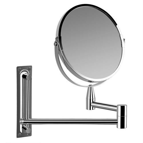 Espelho Orbegoz. Cosmetico-red. -esp4000