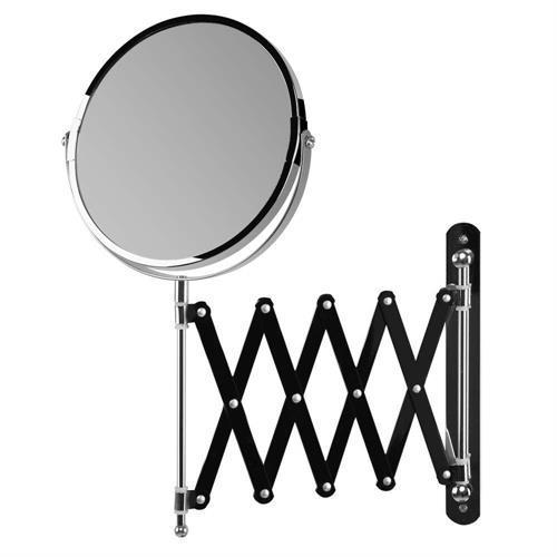Espelho Orbegoz. Cosmetico-redon-es6000