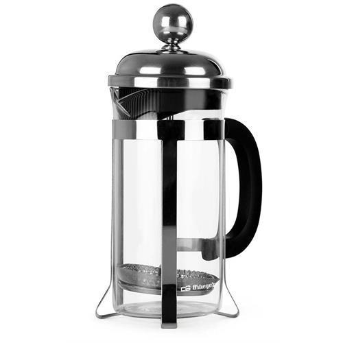 Cafeteira Orbegoz. Embolo-0,35l. -kfp350