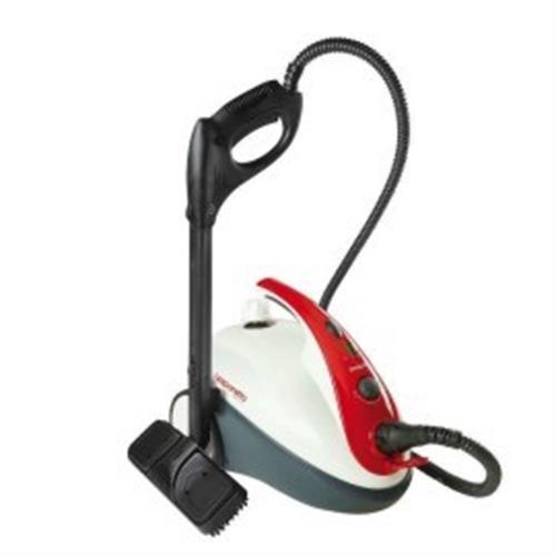 Vaporetto Polti 1500w. 3bar -smart30r