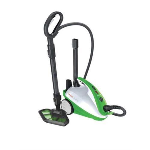 Vaporetto Polti 1800w. 3,5-smart35mop