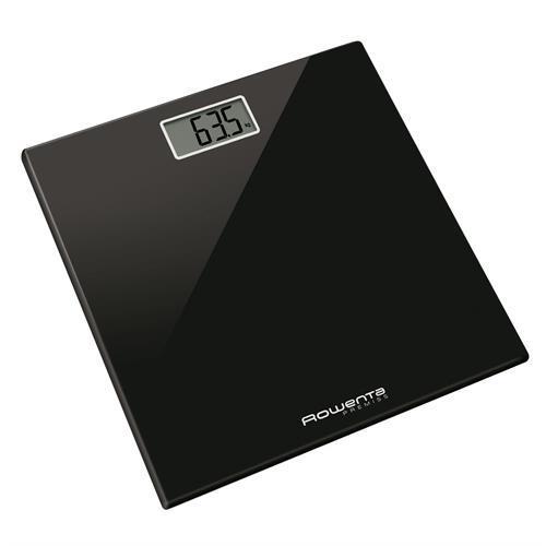 Bal. Wc Rowenta Dig. 150kg. Vidr-bs1060v0