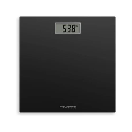 Bal. Wc Rowenta Dig. 150kg. Vidr-bs1400v0