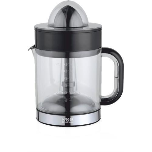 Espremedor Haeger 40w. 1,2l-greatjuice