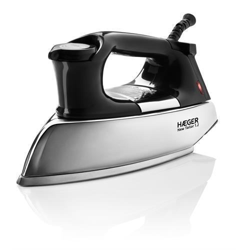Ferro Haeger Seco-1300w. -newtailor1. 2